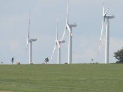 windpark 250px